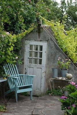 Vintage Garden Sheds by Looking For Vintage Garden Sheds Kelaks
