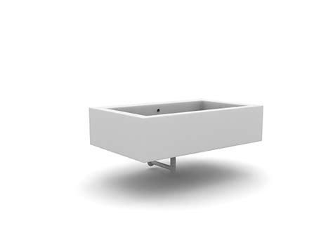 Kitchen Wash Basin Models Bathroom Ceramic Wash Basin 3d Model 3dsmax Files Free