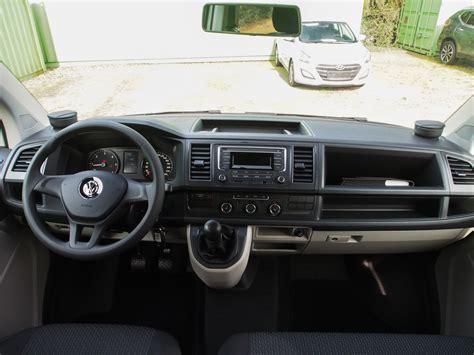 Radio Hw 990 Js Usbmmc Speaker volkswagen t6 caravelle trendline 9 sitzer radio einparkhilfe hinten neuwagen mit rabatt eu