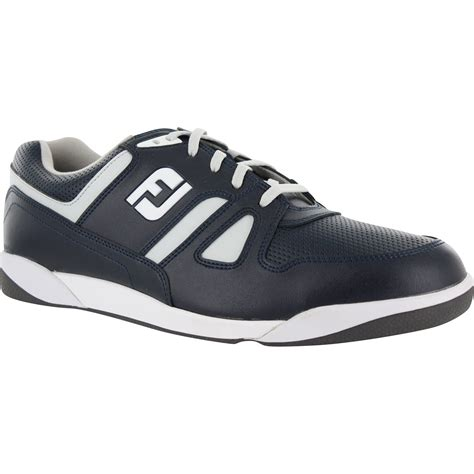 footjoy sport shoes footjoy greenjoys sport spikeless spikeless shoes at