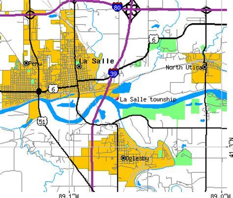 la salle county texas map image gallery la salle county