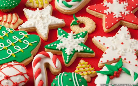 christmas decorations that you bake the top 9 best cookies