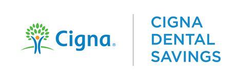 cigna insurance cigna dental savings program cigna