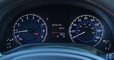 automotive repair manual 2006 infiniti q instrument cluster 2014 infiniti q60 ipl 6 speed manual review test drive