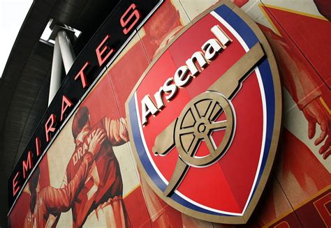 arsenal fc wiki arsenal f c wikipedia wolna encyklopedia