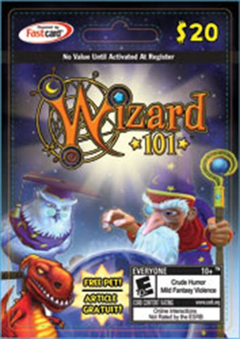 Best Buy Canada Gift Card - item best buy 20 canada gift card wizard101 wiki