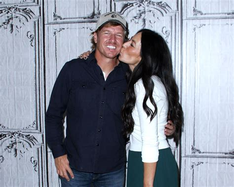 chip gaines 100 joanna gaines hair color chip and joanna gaines