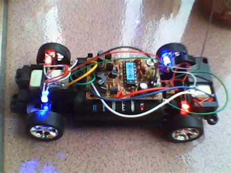 membuat robot dari kaleng robot sederhana dari kaleng shilahudin sirizar