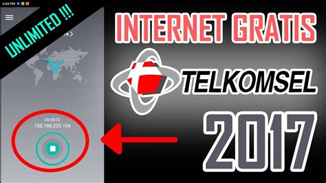 internet gratis telkomsel 2017 apn terbaru internet gratis telkomsel unlimited 2017 youtube