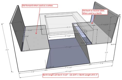 restaurant bench seating dimensions beautiful restaurant banquette seating dimension 47