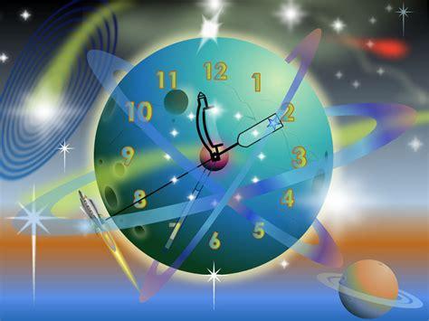 telecharger themes clock gratuit ecran de veille windows 7 gratuit t 233 l 233 charger gratuitement