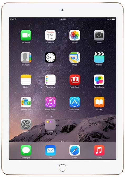 2 16gb Wifi Cellular Second the air 2 16gb gold wifi cellular is technically apple s sixth generation and the