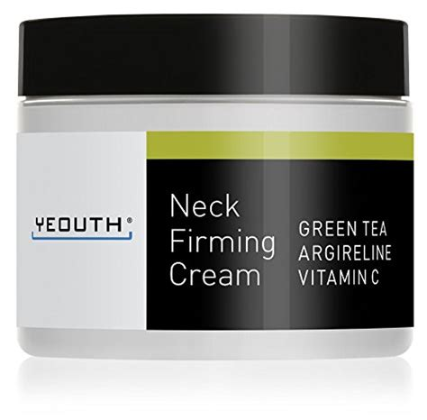 Age Repair Anti Wrinkle Toning Lotion yeouth neck for firming anti aging wrinkle