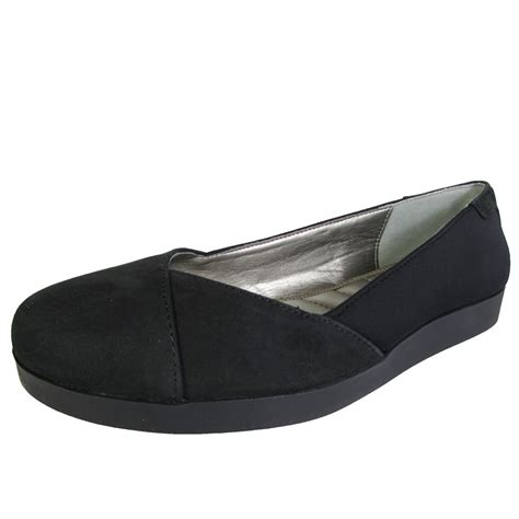 flat platform shoes for me womens bridget platform flat shoe ebay