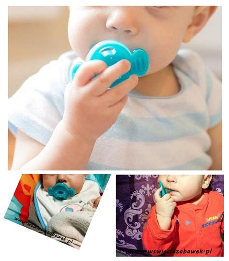Gigitan Bayi Dr Brown Dr Browns Coolees Teether Watermelon 28 dr browns orthees transition teether bpa free