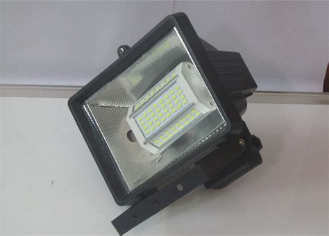 Led Sorot Halogen 30w led r7s 30w dimmable light bulb ended j type j118 led floodlight with 300w r7s halogen