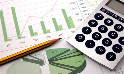 banca dati imprese italiane gli strumenti finanziari a supporto delle imprese angelo