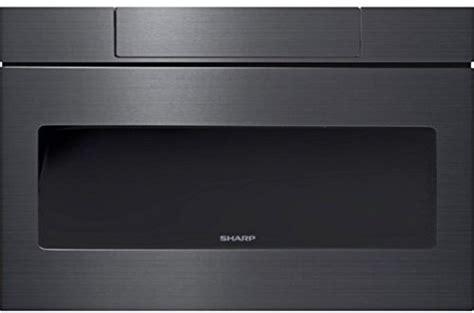 jenn air microwave drawer jmd2124ws jenn air microwave jennair jjw2730ds jennair microwave