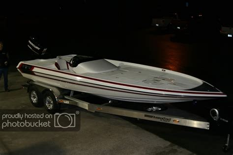 center console boats for sale no motor new center console sterling bass boat