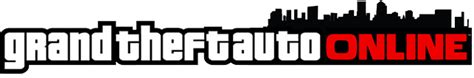 Grand Theft Auto 5 Logo Png by Faq Pc Fix Empty Lobbies Empty Sessions Timed Out