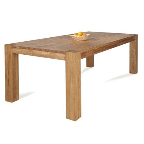 tavolo etnico tavolo etnico legno naturale mobili etnici ethnic chic