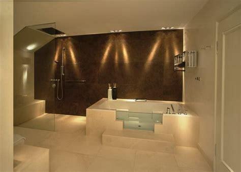 badezimmer beleuchtung ideen badezimmer beleuchtung ideen