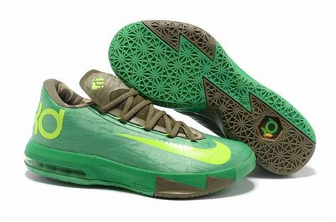 kevin durant low top basketball shoes shoes and kd shoes for sale website