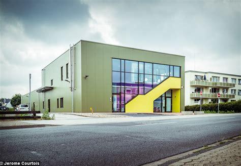 architekten kreis ludwigsburg startseite bki