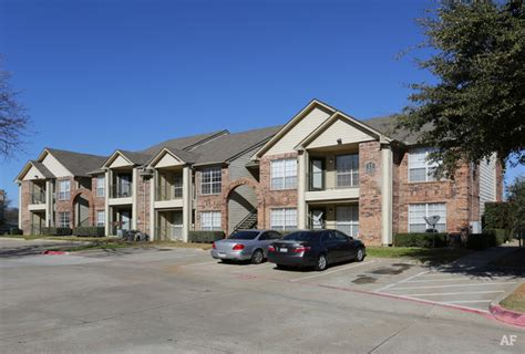 Ash Apartments Euless Tx Ash Euless Tx Apartment Finder