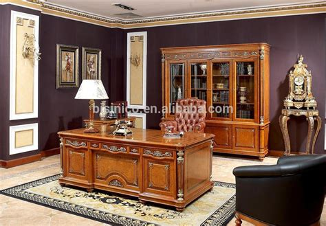 royal office furniture luxury italian office furniture