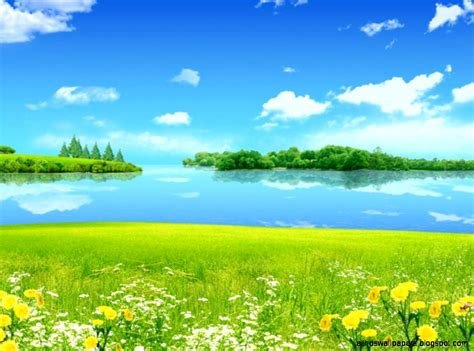 nature best best nature backgrounds 45 wallpapers adorable wallpapers