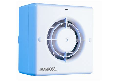 bathroom white noise bathroom fan noise when 28 images sty100h timer