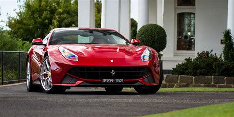 berlinetta review 2015 f12 berlinetta review caradvice