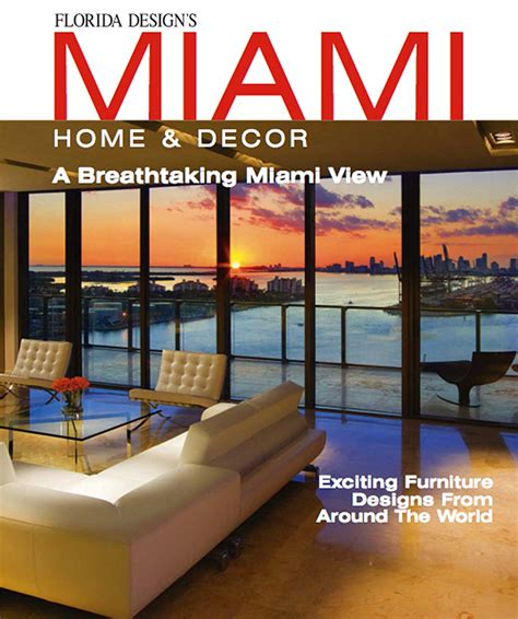miami home and decor magazine ken hayden editorial portfolio ken hayden photographyken