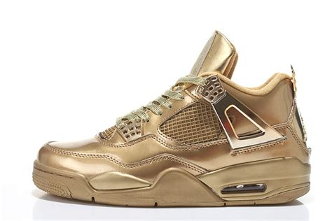 Limited Edition Kicks Not So Limited by Limited Edition Jordans With Gold Traffic School