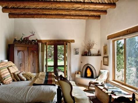 santa fe new mexico home decor pinterest
