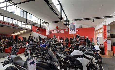 Yamaha Motorrad Ersatzteile Berlin by Yamaha Zentrum Berlin Business View Photo Ag