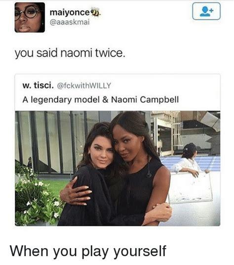 Naomi Meme - 25 best memes about naomi naomi memes