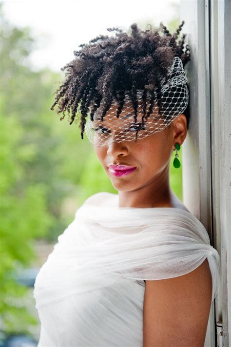 natural hairstyles for black woman in atlanta 470 best african american wedding hair images on pinterest