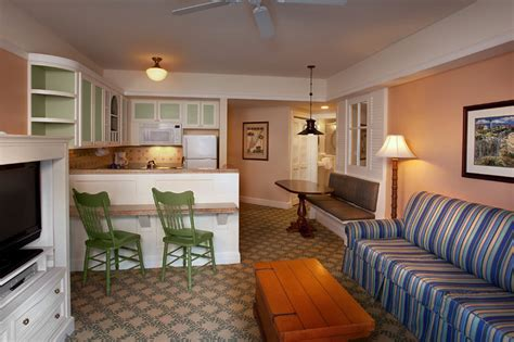 beach club one bedroom villa one bedroom disney s beach club villas orlando suite