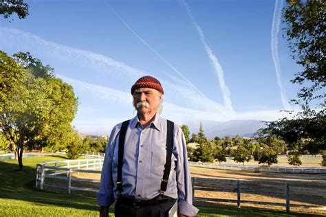 david crosby album 2018 david crosby shares glory details new album here if