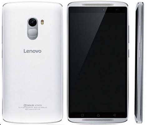 Lenovo Vibe X3 Youth Version lenovo vibe x3 youth price in saudi arabia makkah riyadh