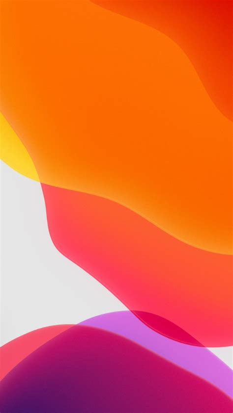 ios  wallpapers top  ios  backgrounds