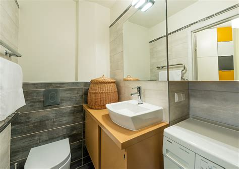Shower Ideas For Bathrooms sovietme io name modernaus buto interjeras interjeras lt
