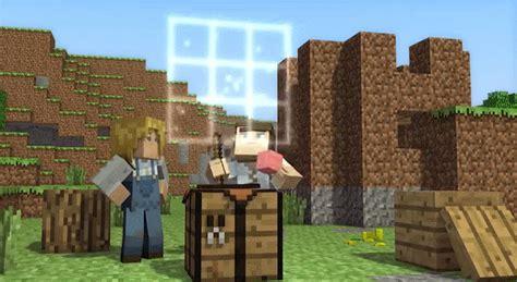 imagenes en movimiento de minecraft games minecraft 187 animaatjes nl