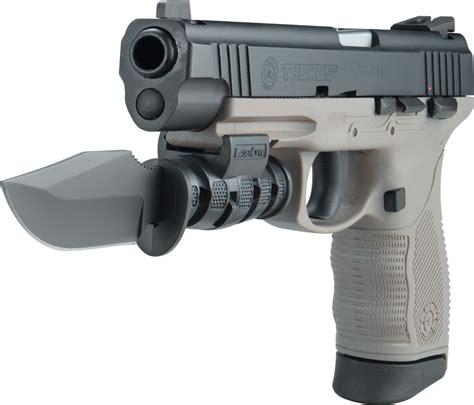 ka bar bayonet ka bar ka bar pistol bayonet knives ka9900