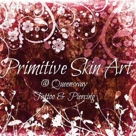 tattoo prices queenstown primitive skin art at queensway tattoo and piercing