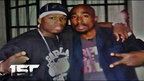 50 cent tupac tupac and 50 cent images