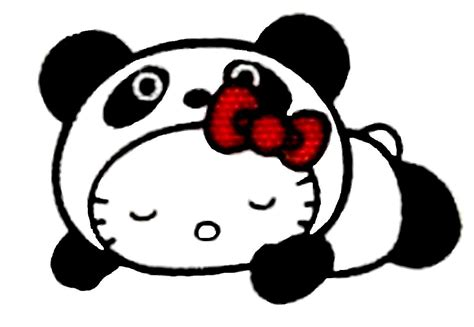 hello kitty and my melody coloring pages hello kitty melody coloring pages kids coloring page gallery