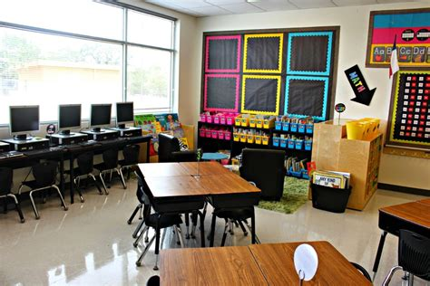 classroom layout sle classroom tour 2014 2015 tunstall s teaching tidbits